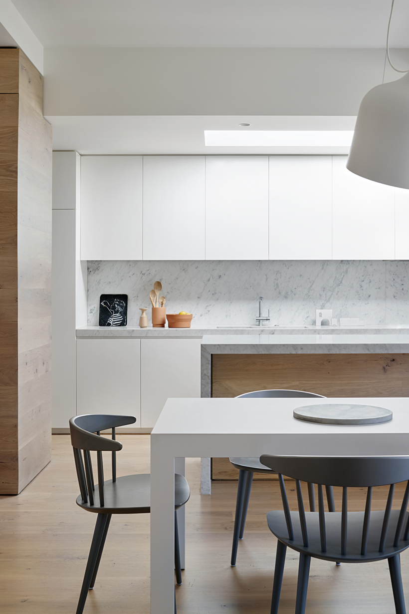 Made by Cohen – East Malvern